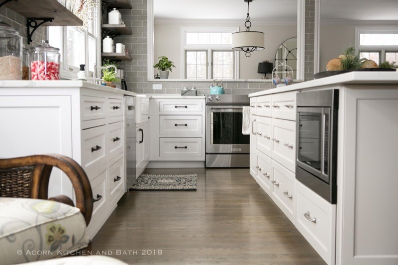 Kitchen Inspiration 1