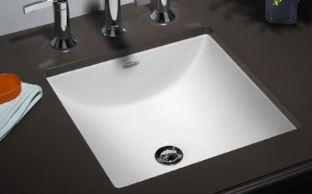 AMERICAN-STANDARD-SINK_resized
