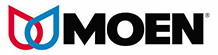 MOEN-LOGO_resized